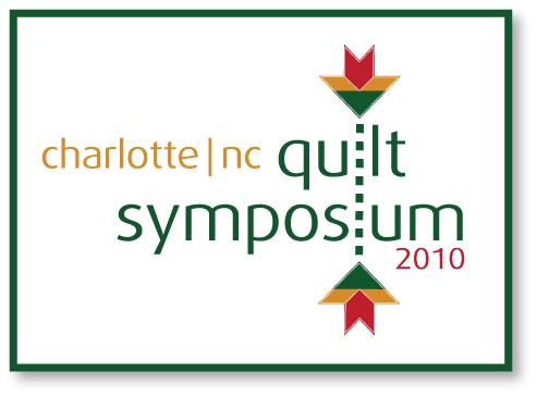 NCQS_2010_Logo_charlotte_web